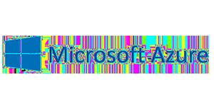 telecomplay-microsft-azure