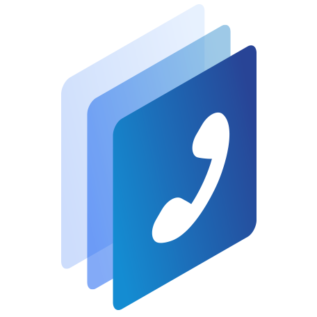 Automated IVR