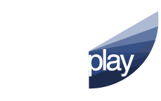 Telecomplay Logo